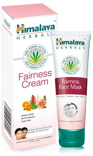 himalaya-herbals-fairness-cream-100-natural-formulation