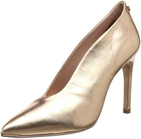 Ted Baker Bexz, Zapatos de Tacón con Punta Cerrada para Mujer