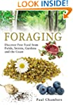Foraging: Discover Free Food from Fie...