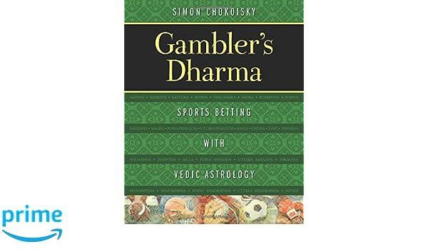 Vedic astrology and gambling cadillac jack video gambling