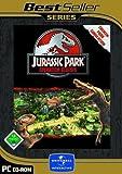 - 51D1CWNWA0L - Jurassic Park – Operation Genesis
