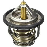 HERTH+BUSS JAKOPARTS J1532003 termostato para refrigerante