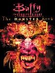 Buffy: The Monster Book: Buffy The Va...