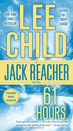61-hours-a-reacher-novel-jack-reacher-novels