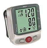 Blutdruckmessgeräte Wrists - Best Reviews Guide