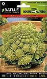 Semillas Hortícolas - Bróculi Romanesco...