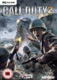 Call of Duty 2 (PC DVD)