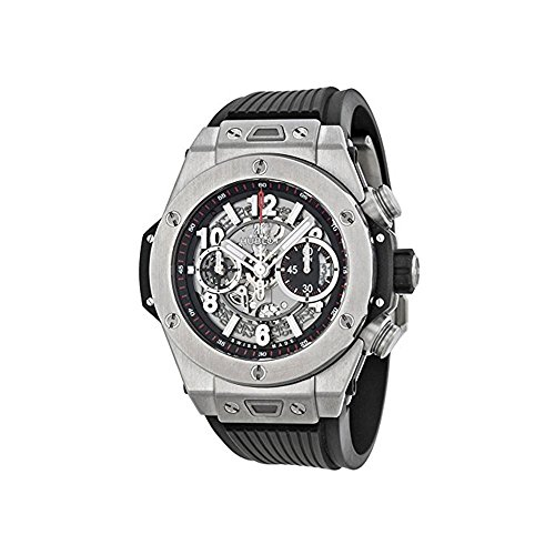 hublot-reloj-de-hombre-automatico-45mm-correa-de-goma-411nx1170rx