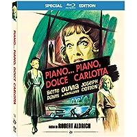 Piano Piano, Dolce Carlotta (Spec. Edit.)