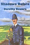 Shadows Before (Golden Age Detective Novels)