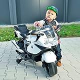 elektrisches kinderfahrzeug - Vergleich von