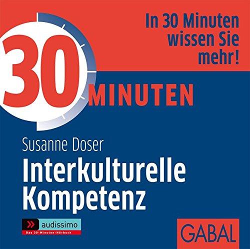 30 Minuten Interkulturelle Kompetenz (audissimo)