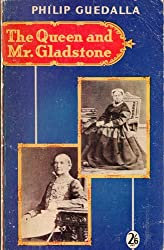 The Queen and Mr. Gladstone