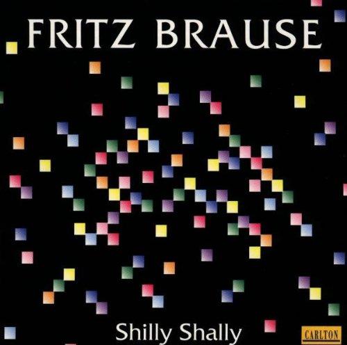 Shilly Shally