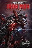 Avengers (fresh start) Nº11
