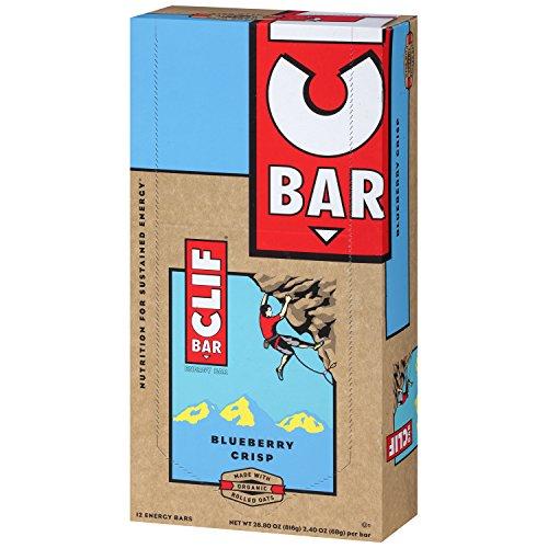 12-barrette-energetiche-clif-mirtillo-croccante-24-oz-68-g-per-barretta