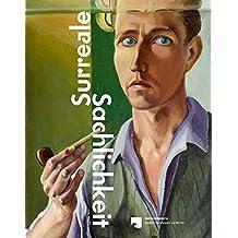 Surreale Sachlichkeit: Werke der 1920er und 1930er Jahre aus der Nationalgalerie