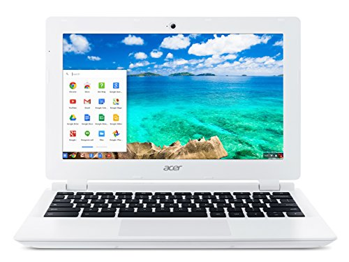 acer-116-inches-chromebook-laptop-cb3-111-intel-celeron-n2830-2gb-16gb-emmc-chrome-white