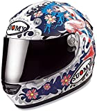 Casco Suomy Vandal Dream tg. L