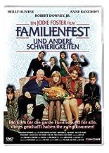 Familienfest - und andere Schwierigkeiten hier kaufen