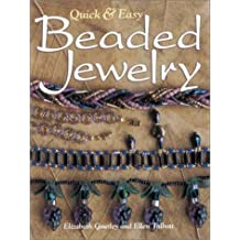 Quick & Easy Beaded Jewelry