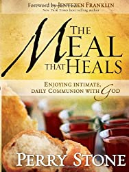 MEAL THAT HEALS