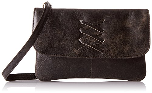latico-meredith-cross-body-distressed-black-one-size