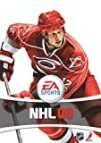 Cheapest NHL 08 on Xbox 360