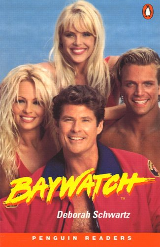 Baywatch : the inside story