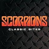 Scorpions - Greatest Hits