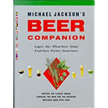 The Beer Companion