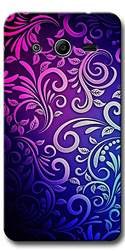 FROST IMAGES High Quality Silicon Printed Designer Back Cover for Samsung Galaxy Core 2 - G355  available at amazon for Rs.270