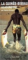 La Guinée-Bissau aujourd'hui par Erouart