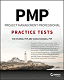 PMP Project Management Professional Practice Tests - Best Reviews Guide