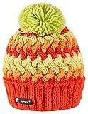Unisex Winter Cappello invernale di lana Berretto Beanie hat Pera Jersey Sci Snowboard di moda (Cookies 41)