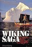 Expedition Wiking Saga. Im offenen Boot über den Nordatlantik bei Amazon kaufen