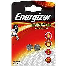 Energizer EN-639319 - Pilas
