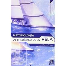Metodología de la Ensenanza de la Vela (Deportes)