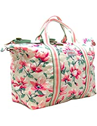 a19dfe56379ce Amazon.co.uk: Cath Kidston - Women's Handbags / Handbags & Shoulder ...