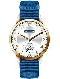 Reloj Belfort City 04