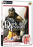 Cheapest Dark Messiah - Might And Magic on PC