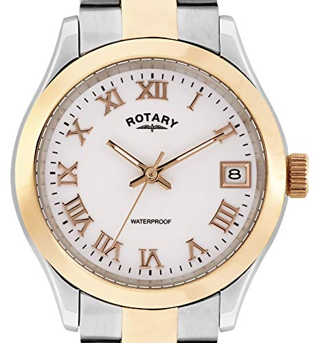Rotary LB00156/01