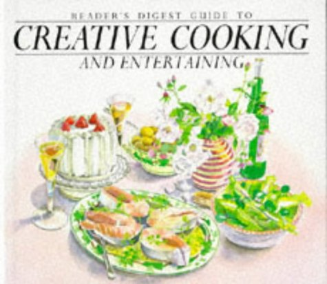 readers-digest-guide-to-creative-cooking-and-entertaining
