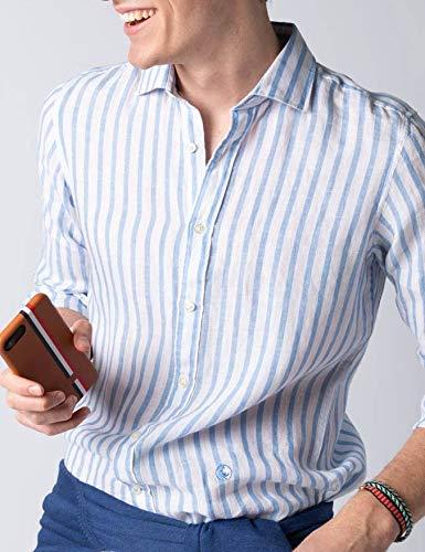 El Ganso 1050S190053 Camisa Casual