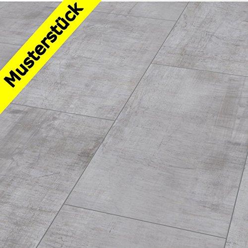 kronotex-pavimento-in-laminato-pavimento-serie-mega-8-mm-di-spessore-laminato-effetto-piastrelle-con