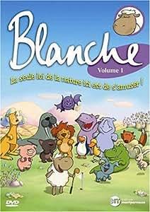 Blanche, vol.1