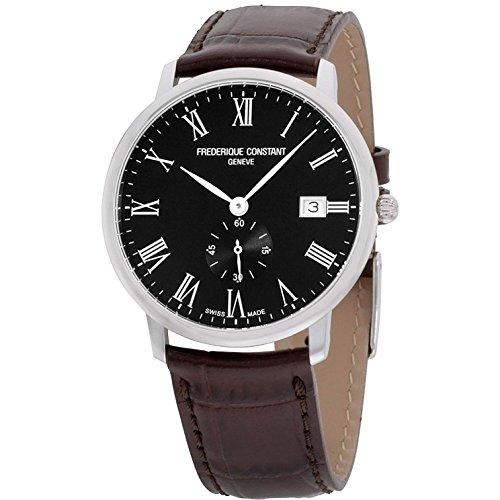 frederique-constant-slimline-reloj-de-hombre-cuarzo-37mm-fc-245br5s6dbr