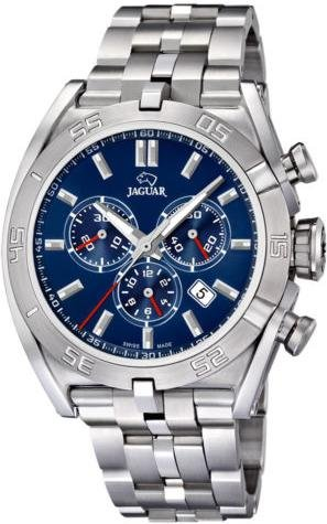 Jaguar Executive J852/3 Mens Chronograph