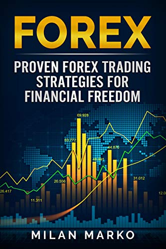 Forex - Proven Forex Trading Strategies for Financial Freedom ...