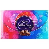 #5: Cadbury Celebrations Gift Box, 215g